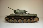 Модели танков, военной техники масштаб 1:32