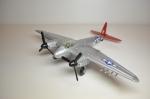 Модели самолетов масштаб 1:64