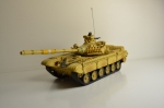 Модели танков, военной техники масштаб 1:72
