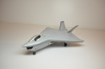 Модели самолетов масштаб 1:72