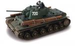 Масштабные модели танков, военной техники