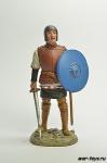 Castilian naval captain, 1372