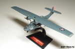 """Consolidated PBY-5A """"Catalina"""" 1:144"""