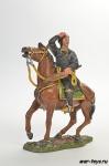 Вильгельм Завоеватель, 1066 г.