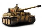 Танк Тигр I, Германия, масштаб 1:32 Восточный фронт, 1944 г.