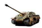 Jagdpanter Германия, Танк МАСШТАБ 1:32