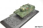 Leopard 1 A 2 4°  Meccanizzata Centauro-Bellinzago (Italy) 1998