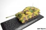 Pz.Kpwf.VI Ausf.B