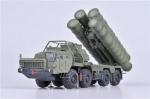 S-300PMU1/PMU2 (SA-20 Grumble)