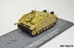 StuG. III Ausf. G (Sd-Kfz. 142/1) Stug.Abt.911 (Курск)