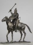 Русь. Великий князь Д. Донской 14 век (Kit)