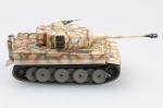 Танк Panz. VI Tiger I ( Тигр-I) средний, sPzAbt.509 Россия,1943