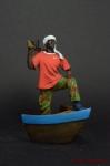 Пират. Сомали 21 век