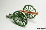Пушка 1812