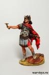 Легат II Легиона