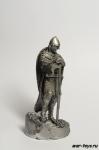 Англо- саксонский Хускарл, 1066 г.