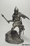 Cэр Арчибальд Дуглас, шотландский рыцарь, в битве при Халидон-Хи