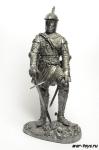 Рыцарь 90 мм
