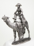 Франция. Наполеон в Египте Конец 18 в. (Kit)
