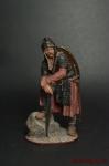 Норманн 11 век