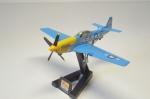 Самолет P-51D Мустанг, 361 эскадра. 1/72