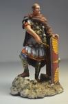 Древнеримский центурион