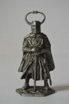 Гроссмейстер Тевтонского ордена, 13 век