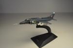 Легендарные самолеты №13. Як-38 (только модель)