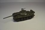 Русские танки №25 Т-54