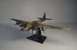 Легендарные самолеты (специальный выпуск №2) с моделью ПЕ-8