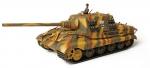 Германия, танк Jagdtiger Германия 1945 МАСШТАБ 1:32