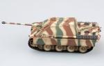 Немецкая САУ Jagdpanther (Ягдпантера), Германия, 1945 год