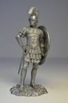 Римский Трибун, 3 век до н.э. 75 мм.