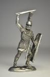 Центурион правления Тиберия из легиона Августа 37 год н. э.
