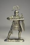 Центурион легиона Италика 251 год н. э.