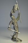 Рыцарь Готфрид 4 фон Арнсберг, 1371 г.