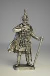 Центурион 3 легиона Фивы, Диоклетиана, 3 век н. э.