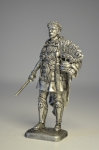 Центурион 8 легиона Тиберия Марк Калиус. Начало 1 века.