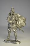 Князь Александр Невский. Русь 13 век