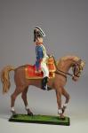 Маршал Наполеона