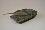 Боевые машины мира №3 «Леопард 2А5» (только модель)