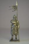 Викинг, начало 11 века