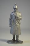 Журнал Первая мировая №7. Старший офицер германской армии