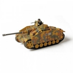 Германия, танк StuG III Ausf, G Восточный фронт 1943