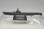 """Субмарина US SS-285 """"Балао"""", 1943г. 1/700"""
