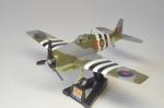 """Самолет """"Хелкет"""" 1944г. 1/72"""