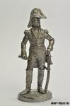 Вице-король Италии принц Евгений Богарне. 1809-14 гг.