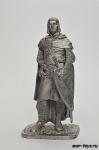 Крестоносец, 13 век