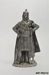 Князь Киевский Ярослав Мудрый. 13 век.