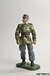 Генерал Люфтваффе 1944 г.